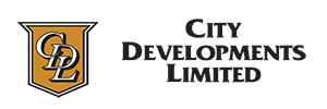 CDL Developer Logo