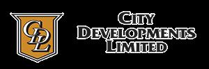 CDL Developer Logo